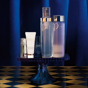 Renewed Radiance Collection,