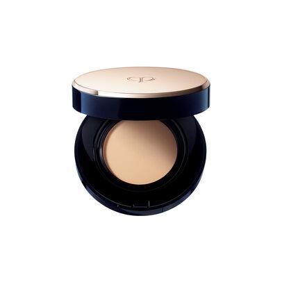 Radiant Cream to Powder Foundation, VERY LIGHT IVORY