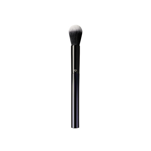 Brush (Powder & Cream Blush),