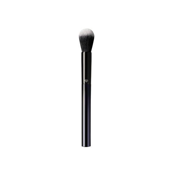 Brush (Powder & Cream Blush)质地的放大图片,