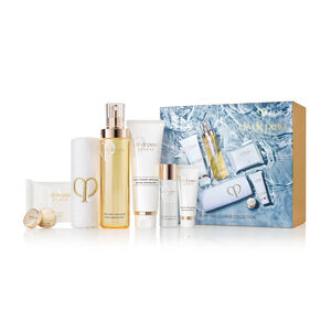 Purifying Cleanse Collection,