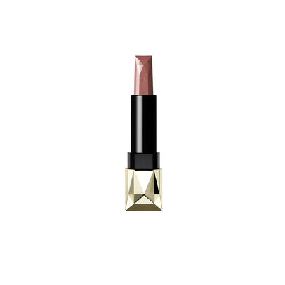 Extra Rich Lipstick Refill (Satin), Sheer red beige