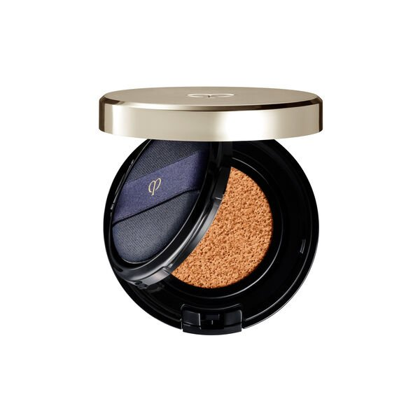 Radiant Cushion Foundation, O20