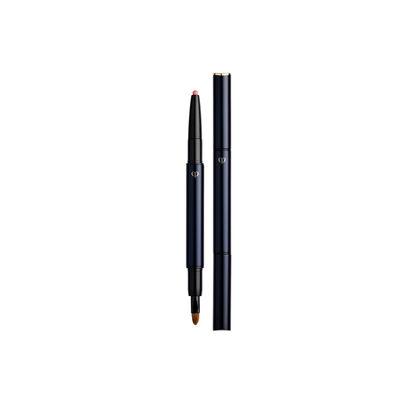 Lip Liner Pencil,