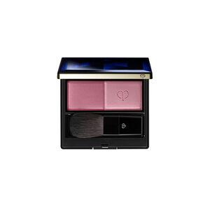 Powder Blush Duo Refill, Cherry blossom