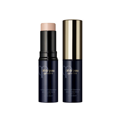 Radiant Stick Foundation SPF 17, beige