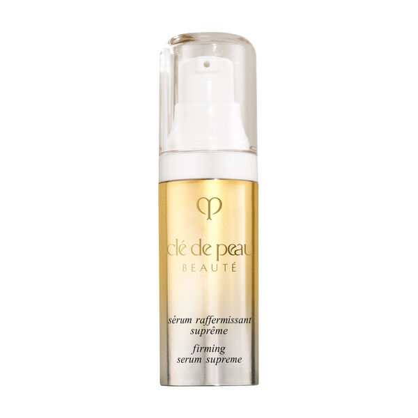 Firming Serum Supreme Deluxe Sample,