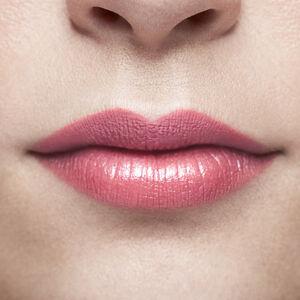 Lipstick, Chinoiserie