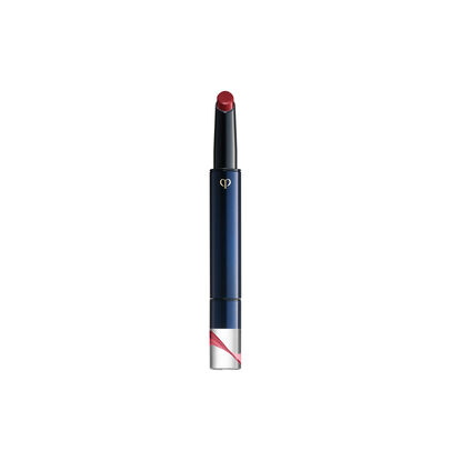 Refined Lip Luminizer, Grenadine