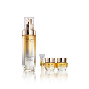 Advanced Lifting & Firming Collection,