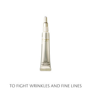 Wrinkle Correcting Concentrate,