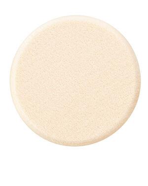 Radiant Cream to Powder Sponge,