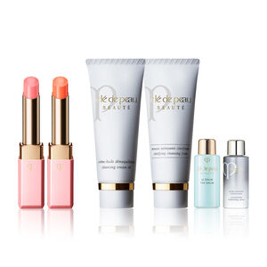 Lip Glorifier Bundle,