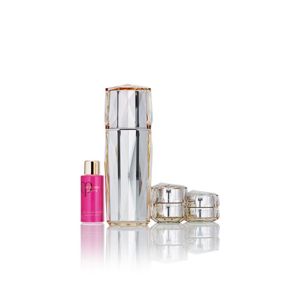 Superior Radiance Collection,