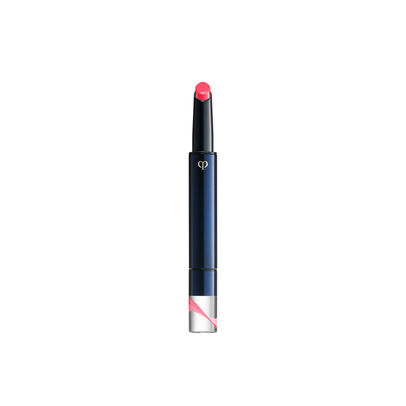 Refined Lip Luminizer, Cute Kiss