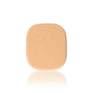 Powder Foundation Sponge,