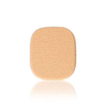 Powder Foundation Sponge,