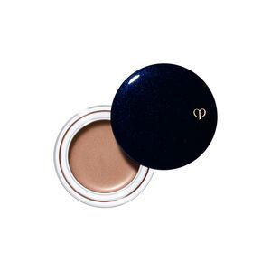 Cream Eye Color Solo, 304