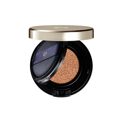 Radiant Cushion Foundation,B20