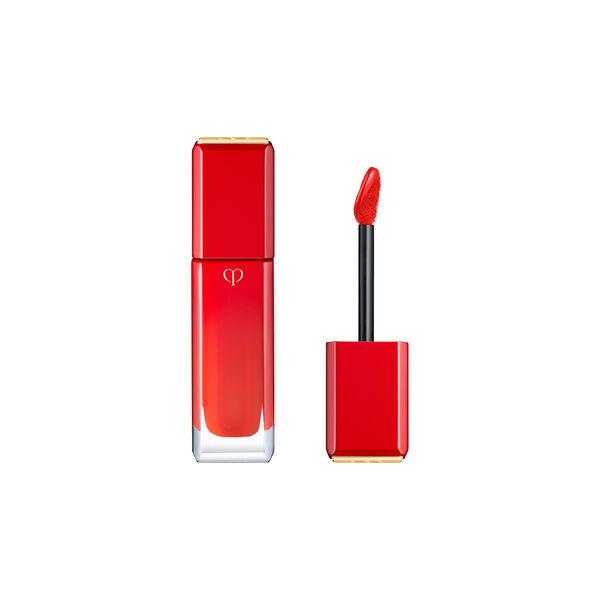 Limited Edition Radiant Liquid Rouge Legend,