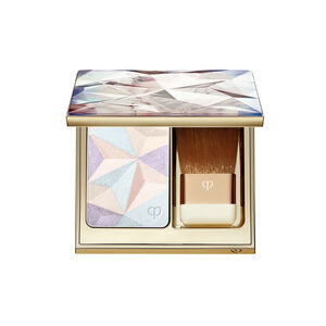 Holiday Luminizing Face Enhancer,