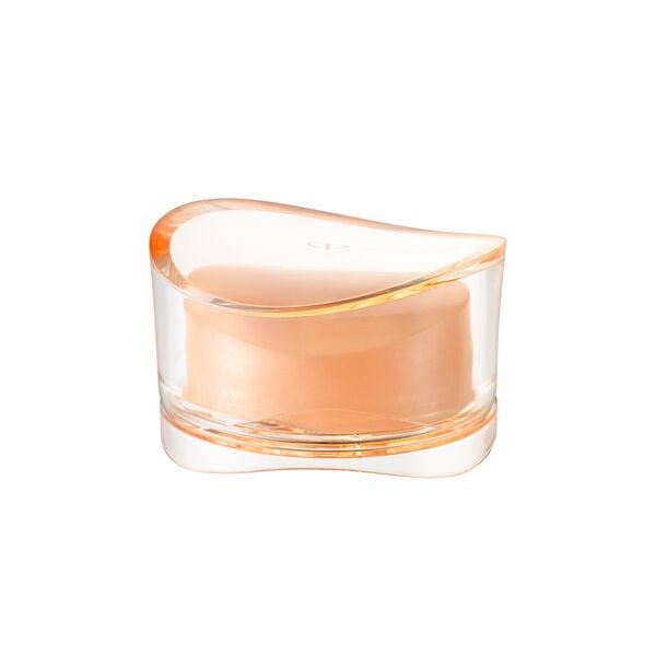 Synactif soap,