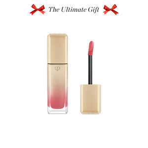 Radiant Liquid Rouge Matte,