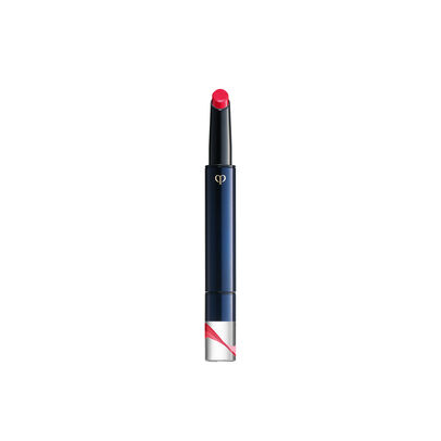 Refined Lip Luminizer, Glace