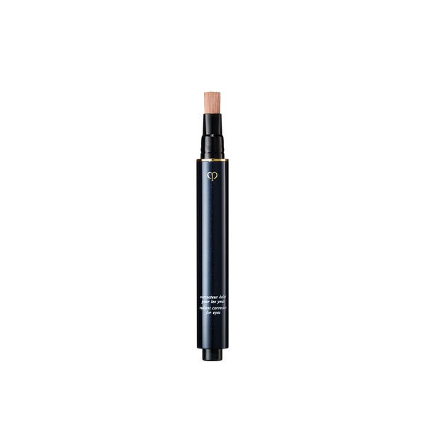 Radiant Corrector for Eyes,