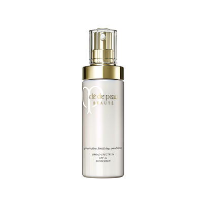 Protective Fortifying Emulsion SPF 22,