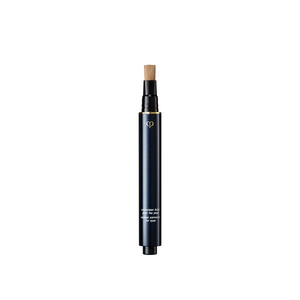 Radiant Corrector for Eyes, Almond