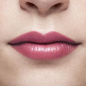 Lipstick, Silk Thread