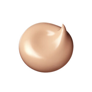 The Foundation SPF 21, Light Ochre