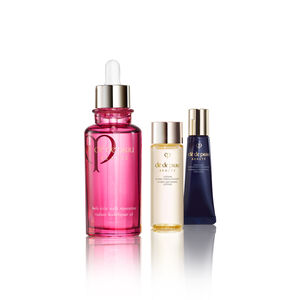Replenish & Restore Oil Collection,