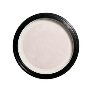 Translucent Loose Powder Refill,