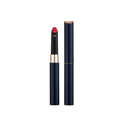 Enriched Lip Luminizer,
