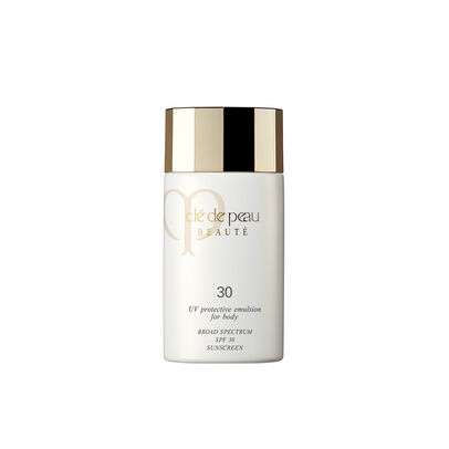 UV Protective Emulsion For Body SPF 30,