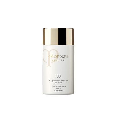 UV Protective Emulsion For Body SPF 30,