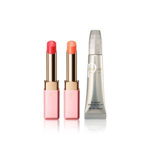 Lip Care Bundle ($140 Value),