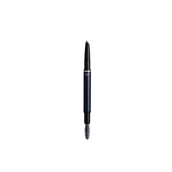 eyebrow pencil cartridge, Light Brown