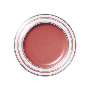 Limited Edition Cream Blush, Warmth's Magic