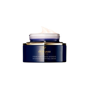 Intensive Fortifying Cream,