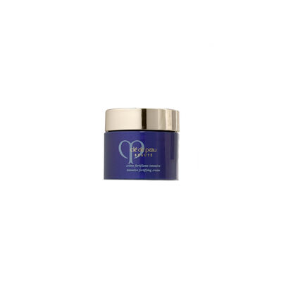 Intensive Fortifying Cream Deluxe Sample,