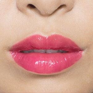 Radiant Lip Gloss, Star Dust