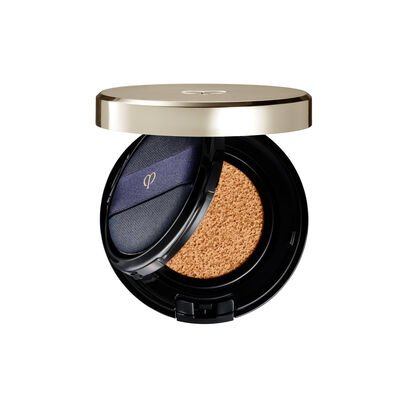 Radiant Cushion Foundation,O10