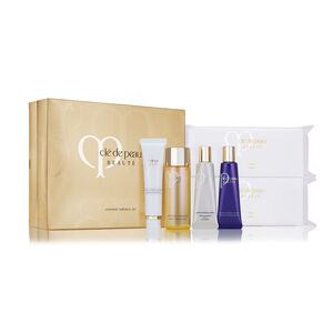 Essential Radiance Set,
