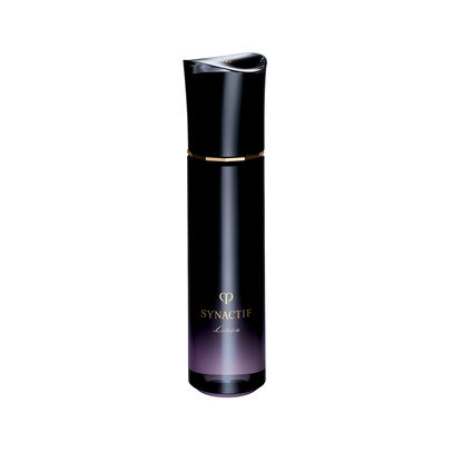 Synactif Lotion,