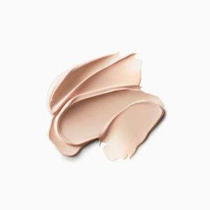 UV Protective Cream SPF 50+,