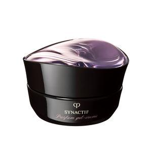 Synactif Gel Cream Perfume,