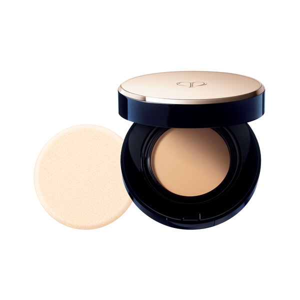 Radiant Cream to Powder Foundation SPF 24, LIGHT BUFF